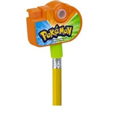 Pokemon party supplies & favors