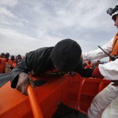La bufala rilanciata da «Striscia» prepara nuove stragi a mare