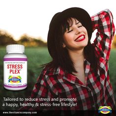 Pakistan's premium online vitamin company delivering Skin care,Hand sanitizer, Supplements, Weight loss, House hold products for men and women. Vitamin Company, Reduce Stress, Nice Body, Body Care, Vitamins, Healthy, Bath And Body, Vitamin D, Health