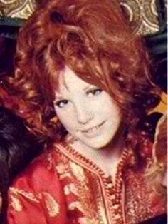 Themis was Pamela Courson's clothing boutique, which she ran from 1969 to She was Jim Morrison's longtime girlfriend, and to make he. Les Doors, Rap, Grunge, The Doors Jim Morrison, Elevator Music, Debbie Gibson, Light My Fire, Nikki Sixx, Neil Young
