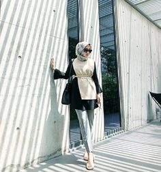 Model Baju Muslimah Ala Dian Pelangi