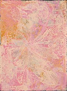 View Spring yam flowers by Emily Kame Kngwarreye on artnet. Browse upcoming and past auction lots by Emily Kame Kngwarreye. Technical Illustration, Illustration Art Drawing, Illustrations, Colorful Abstract Art, Aboriginal Art, Aboriginal People, Textile Fiber Art, Australian Art, Indigenous Art