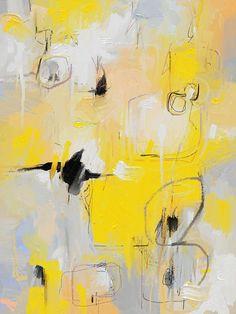 *CÉLULAS LUZ*~ En nuestro inconsciente se esconden unas células llamadas células luz. Son las encargadas de hacernos abrir los ojos cada mañana para que podamos disfrutar de los primeros rayos de sol. ~ #art #arte #xavierfontcuberta #artistaespañol #artistacatalan #ipadart #print #draw #pintura #paint #abstract #abstractpainting #artgallery #artist #artwork #color #colour #creative #fineart #myart #onlineartgallery