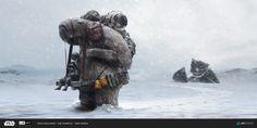 Ivan Dedov | ILM Favorites, Ivan Dedov on ArtStation at https://ilmchallenge.artstation.com/favorites/1bb14c6/