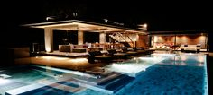 Take a look in these magical 15 awesome pool bar design ideas with tropical charm and get inspired to go and visit some. Enjoy!