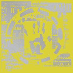a 20th anniversary remastered edition of Dubnobasswithmyheadman