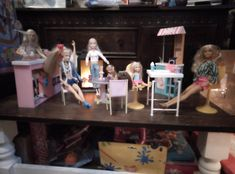 All designs shown are by my talented girl aged 10 who adores her dolls and furniture. Hope someone else enjoys her pictures as much as she does making them Design Show, All Design, Barnsley, Someone Elses, Barbie, Dolls, How To Make, Pictures, Furniture