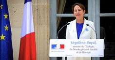 France's minister of ecology has called for a ban on glyphosate mixed with the adjuvant tallow amine. The chemical is in Monsanto's Roundup