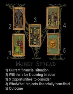 What Are Tarot Cards? Made up of no less than seventy-eight cards, each deck of Tarot cards are all the same. Tarot cards come in all sizes with all types of artwork on both the front and back, some even make their own Tarot cards Tarot Significado, Chakra, Tarot Card Spreads, Meditation, Tarot Astrology, Oracle Tarot, Tarot Learning, Tarot Card Meanings, Tarot Readers