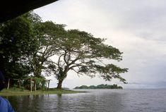 Solentiname ◆Nicaragua - Wikipedia http://es.wikipedia.org/wiki/Nicaragua #Nicaragua