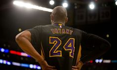 Can the Lakers Make the Playoffs - FanRag Sports In an interview with Marc Spears of Yahoo! Sports, Kobe Bryant talked of possible retirement, life outside the NBA and what to expect of the Lakers this upcoming season.....