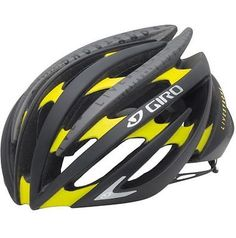 Giro aeon cycle cycling #triathlon road bike helmet - livestrong - #medium #55-59,  View more on the LINK: http://www.zeppy.io/product/gb/2/192041077136/