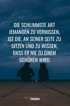 Understanding lovesickness, finally overcome and heal the broken heart. - Sprüche - The Stylish Quotes My Life Quotes, Crush Quotes, Sad Quotes, Relationship Quotes, Love Quotes, Crush Facts, Friendship Love, Love Sick, Sad Life