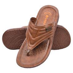new style ddedf 0fd3f Inblu  We Care For Your Feet - Mens Footwear, Ladies Footwear, Kids  Footwear