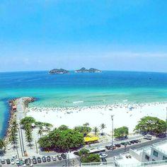 🍞🍮🍩🍰🍷☕🗼 Av. Olegário Maciel, 555 - Jardim Oceânico - Barra da Tijuca / Cidade Maravilhosa ☎️3518-3209