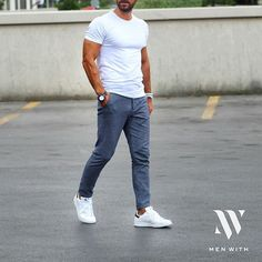 Great picture of our friend @melik_kam #menwithstreetstyle
