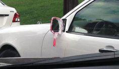 top-10-worst-diy-car-repairs-mirror-repair-10