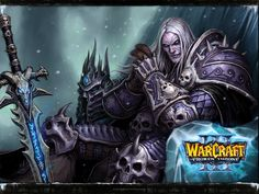 Warcraft III - Frozen Throne v1.26 is available on  http://www.downloadfiles.com.ba  Direct link : http://www.downloadfiles.com.ba/index.php/categories/games/10  Facebook: http://facebook.com/uniquedownloads Twitter: http://twitter.com/uniquedownloads