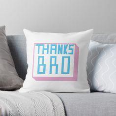 Peace Of God, Guard Your Heart, Designer Throw Pillows, Anxious, Pillow Design, Bro, Bed Pillows, Prayers, Finding Yourself