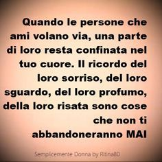 Mai 💙 nn mi abbandonerai mai,io lo so 💙 Ways Of Learning, Learning Italian, Madly In Love, Meaningful Quotes, Inspirational Phrases, Good Thoughts, Sad Quotes, Better Life, Food For Thought