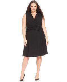 ba974754afa Maxi Tank Dress