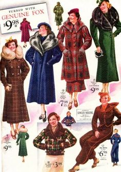 Image result for old hollywood women's wool coat
