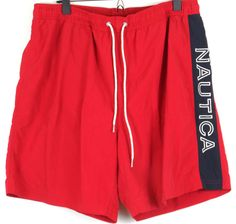 371672c709 Details about \Mens Swim Shorts Plain Mesh Lining Quick Dry Swimming Summer  Beach Pool Trunks