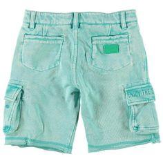 Pepe jeans sweatshort BOY