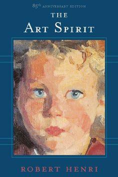 The Art Spirit - Kindle edition by Robert Henri, Forbes Watson. Arts & Photography Kindle eBooks @ Amazon.com.