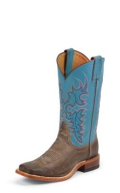 NRSworld - National Roper's Supply offers the best team roping supplies, western wear & apparel, cowboy boots & cowboy hats, horse tack & more! Western Wear, Western Boots, Nocona Boots, Boot Storage, Boot Jewelry, White Sandals, Country Outfits, Cool Boots, Cowgirl Boots