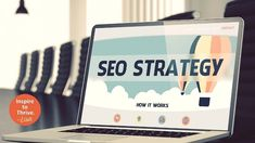 4 Ways to Revive Your SEO Strategy Quickly and Thrive Online Website Ranking, Seo Strategy, Search Engine Optimization, Learning, Studying, Teaching, Onderwijs