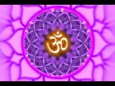 Beautiful Sanskrit chanting music.  This is a perfect music choice for Yoga!