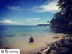 #Repost @skrying  Boca del Drago #OO
