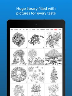 23 Best Android Programs Images On Pinterest