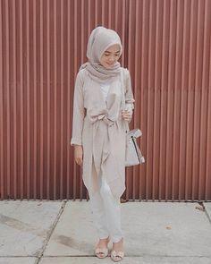 Hijab outfit https://instagram.com/p/Bgbjh2kF_zC/