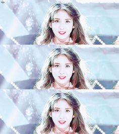 Please vote for Somi in Produce 101. You can log in with twitter or fb account and select 11 trainees :) http://mnettv.interest.me/produce101/main.dbp