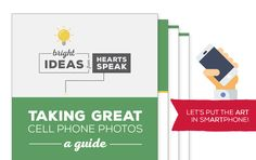 Put that smartphone to good use for animals! Take great photos of your adoptables using nothing more than your cell phone Photo Heart, Great Pictures, Non Profit, Humane Society, Adoption, Smartphone, Shelters, Projects, Blog