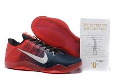 a3bebc5d1eda 20 Best Nike kobe 11 elite images