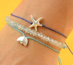 this site has the most adorable bracelets.
