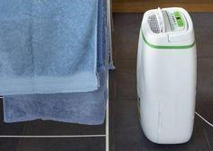 Mai, Home Appliances, Products, House Appliances, Appliances, Gadget