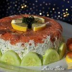 Retete culinare de sarbatori: meniu de Craciun si revelion