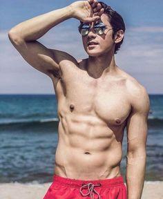 Joseph Marco, Tagalog, Pinoy, Asian Men, Filipino, Philippines, Sexy Men, America, Actors