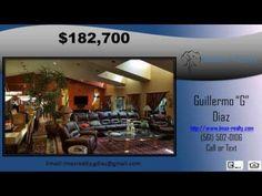 http://ift.tt/2eoEZi1 huge 3 bedrooms 2.5 baths villa with 1 car garage Lake Worth  FL