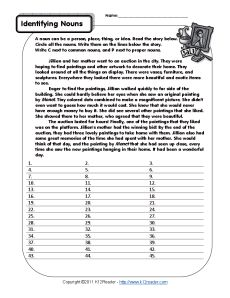 Worksheets K12 Worksheets pinterest the worlds catalog of ideas excellent worksheets reader has tons useful information for teaching kids to read
