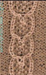 Seed Wishbone