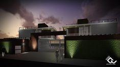 Condomínio casa container em Florianópolis (17)