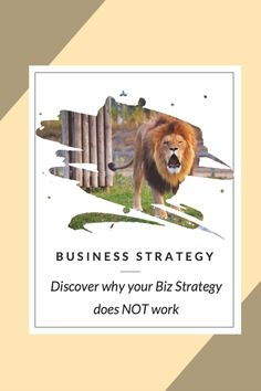 Business Strategy: Reasons why businesses fail ⎮Viking Mark Building A Business, Time Management Tips, Make More Money, Growing Your Business, Factors, Business Tips, Relationships, Environment, Learning