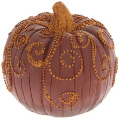 got to find my sticks. Diy Projects Videos, Fun Projects, Autumn Crafts, Holiday Crafts, Glitter Pumpkins, Pumpkin Candles, Pumpkin Colors, Creative Skills, Print Coupons