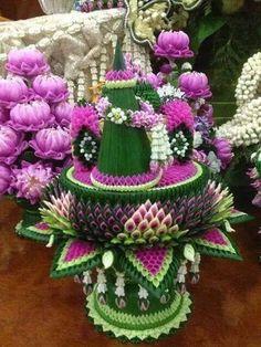 Amazing Thai...