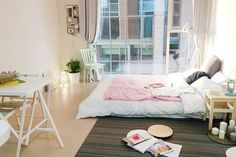 이렇게 멋진 에어비앤비 숙소를 확인해보세요: 10secs from강남역/OPEN~ BIG SALE ☆♡* - 강남구(Gangnam-gu)의 아파트 대여 가능